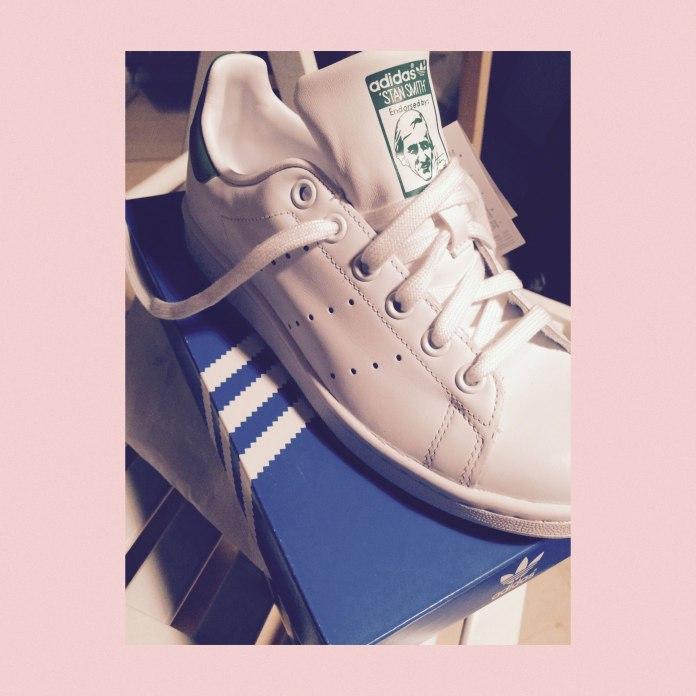 adidas-beitrag_Content_01