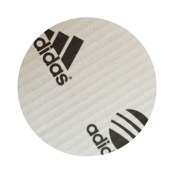 adidas_beitrag_Cover
