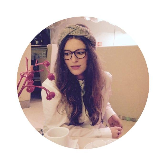 jianne_Cover