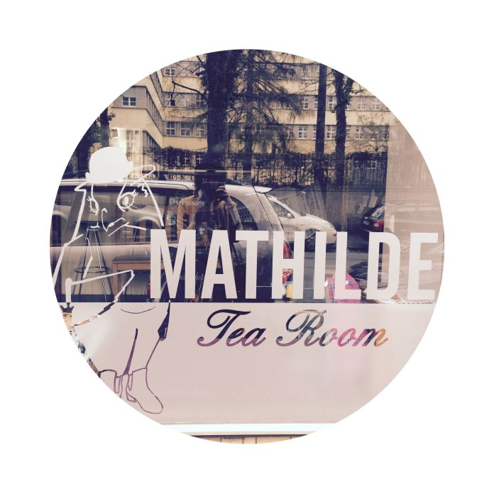 mathilde_cover