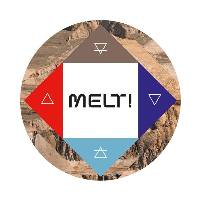 Melt-Cover