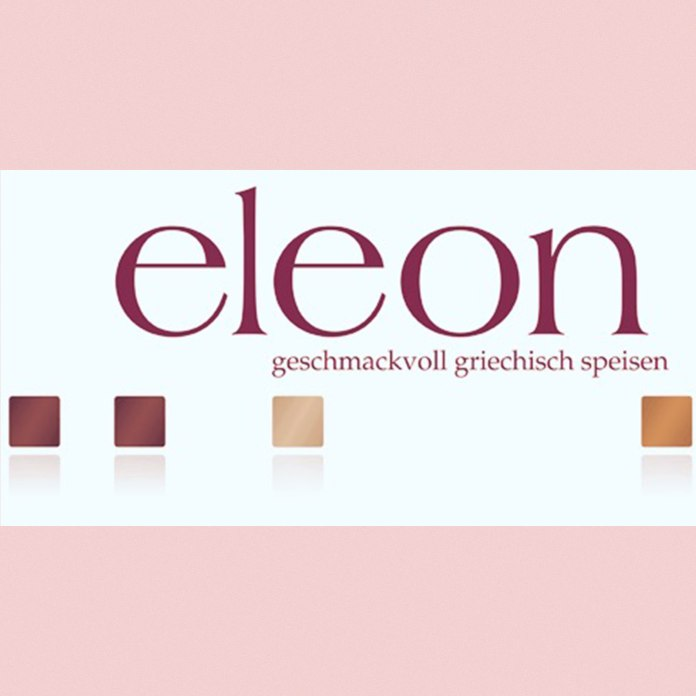 Eleon_Content_01