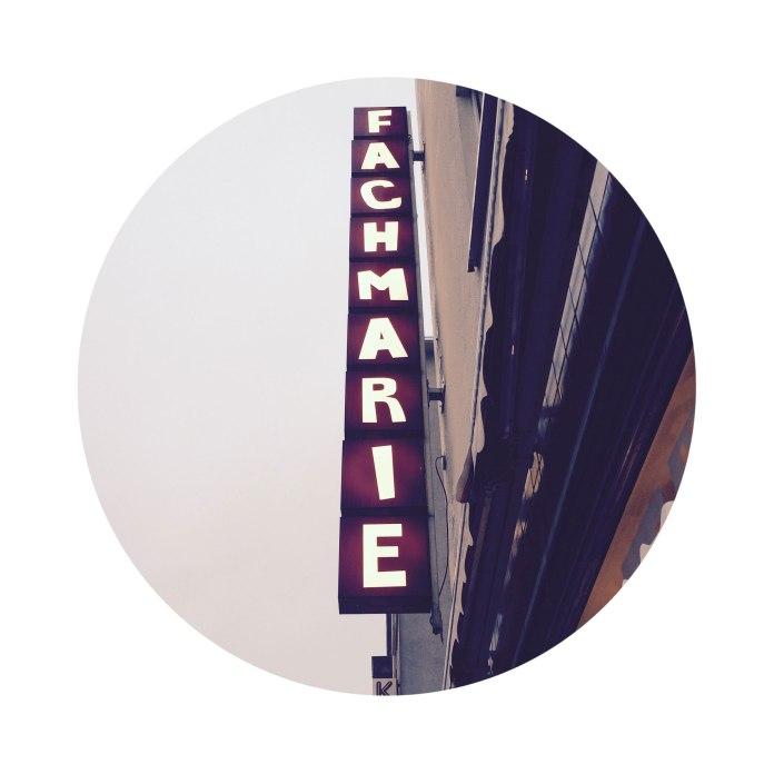 fachmarie_Cover-Wiederhergestellt