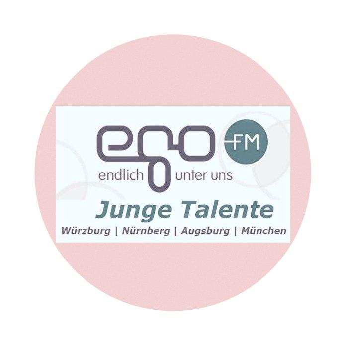 EgoFM_Cover-Wiederhergestellt