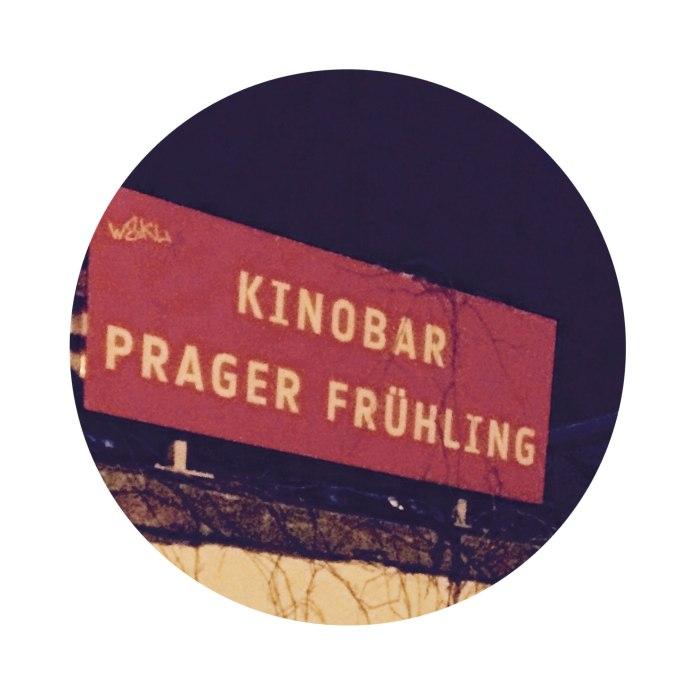 00_Prager-Frühling_Cover