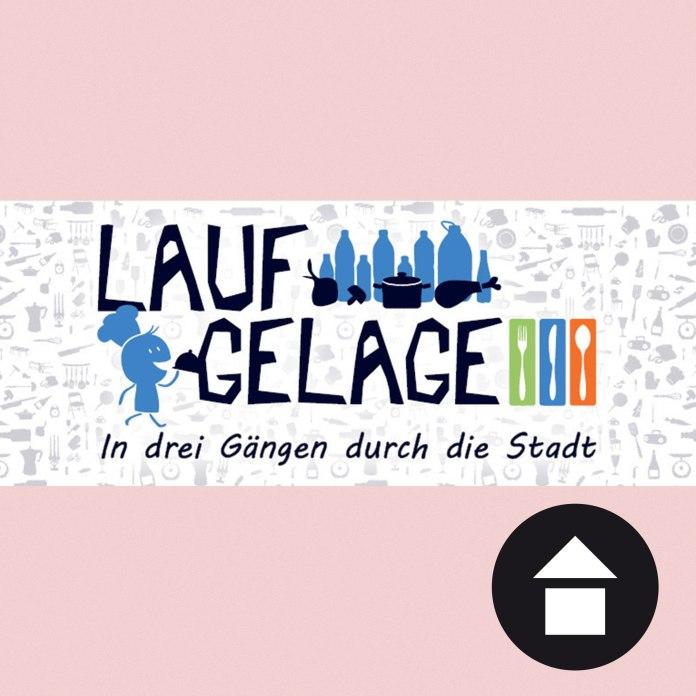 00_Content-Kontakt-Laufegelage-Erlangen